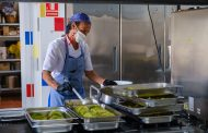 El ICCA pone en marcha una campaña para promover la alimentación saludable y fomentar la salud ambiental